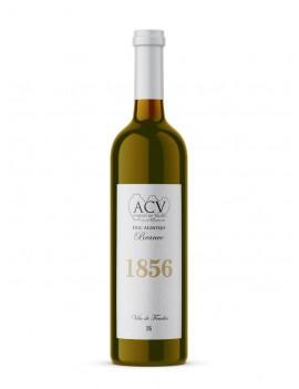 1856 DOC Vinho Branco de 2016