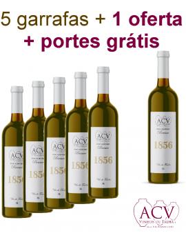 Pack 1856 DOC Vinho Branco...