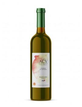 Escolha DOC White Wine 2016