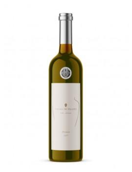 Talha De Frades White Wine...