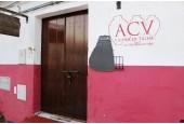 ACV - Produção e Comércio de Vinho de Talha, Lda.